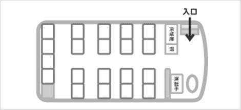 ふそう20-map